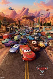 cars_poster1-copy