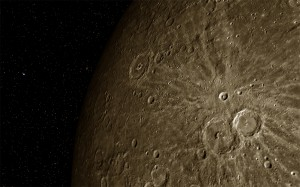 MercuryImage