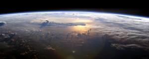 EarthFromSpace_2560x1024
