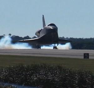 153212main_129_landing_better_1_425